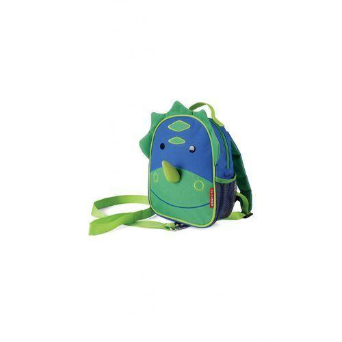 Plecak dziecięcy Dinozaur 1Y32CX (0879674014329)