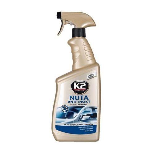 Atomizer do usuwania owadów NUTA- Anti insect 700ml K117