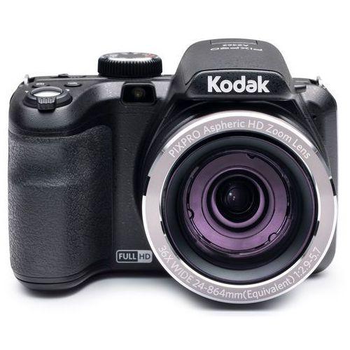 Kodak AZ362