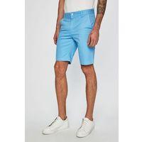 - szorty marki Calvin klein jeans