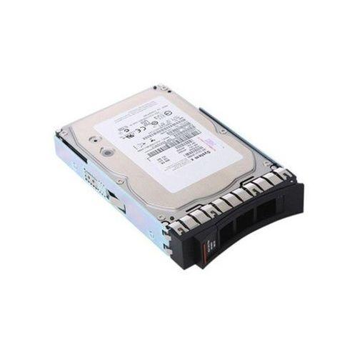 Dysk twardy SAS 2.5'' 900GB IBM 10KRPM 6Gb/s | 81Y9893 | 81Y9913 | ST9900805SS
