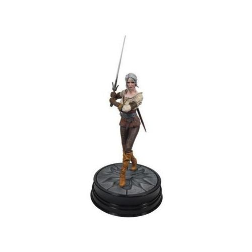 Cd projekt Figurka darkhorse - ciri (0761568000269)