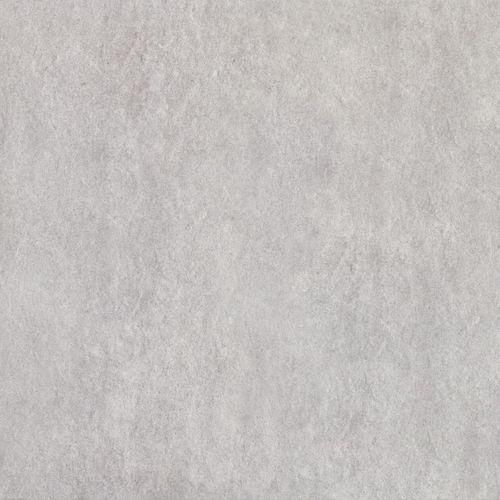 Ceramika paradyż Gres szkliwiony maverick grys 60 x 60
