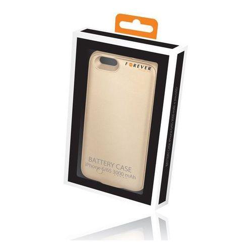 Forever gsm022956 iphone 6/6s (złoty) - produkt w magazynie - szybka wysyłka! (5900495497604)