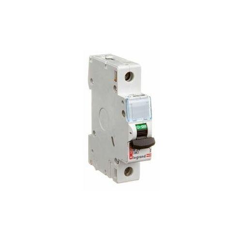 Legrand tx3 wyłącznik nadprądowy s301 b50 403362 (3414970386465)