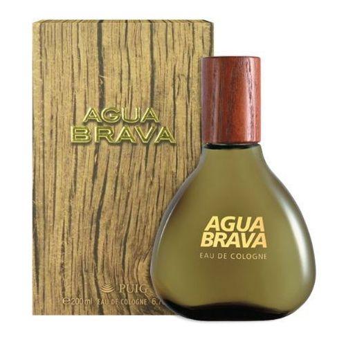 AGUA BRAVA Edc Spray 100 Ml