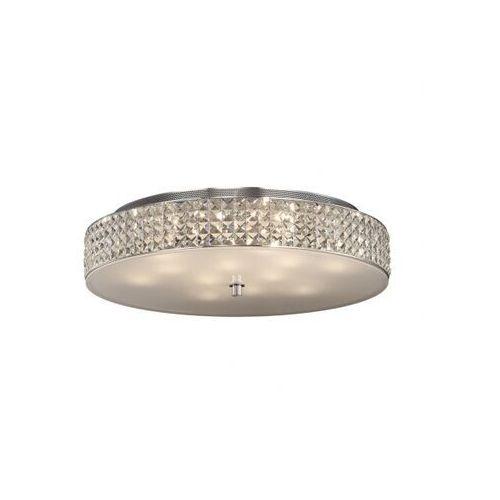 Lampa sufitowa ROMA PL9