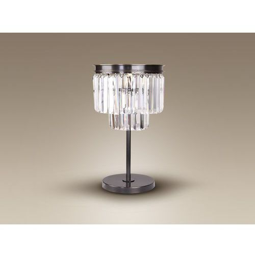 MaxLight Lampa stołowa San Francisco - T0023