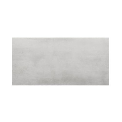 Gres szkliwiony harley silver 44.2 x 89 marki Egen