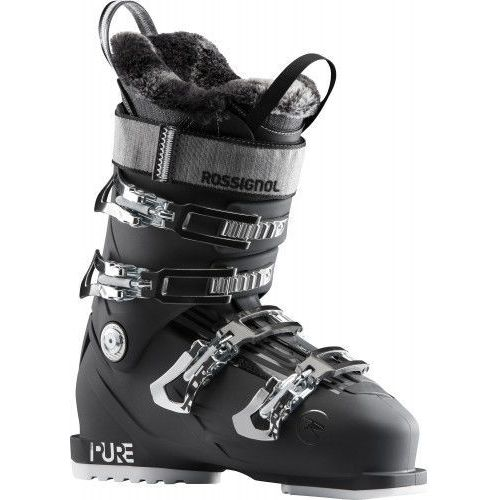 BUTY ROSSIGNOL PURE PRO 80 black, RBH2290