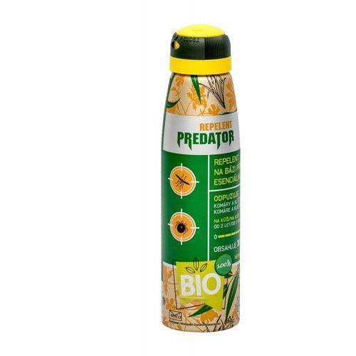PREDATOR Repelent Bio