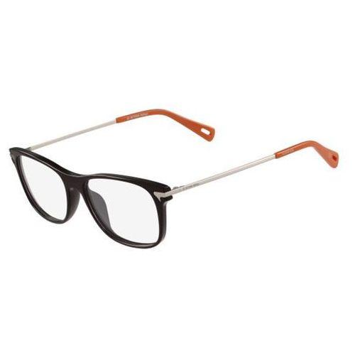 Okulary korekcyjne g-star raw gs2649 606 marki G star raw