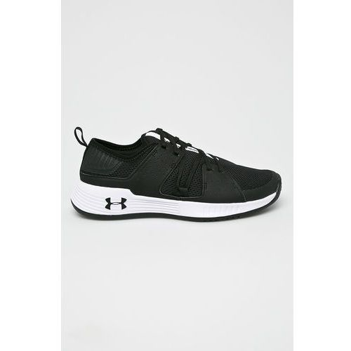 Under Armour - Buty UA Showstopper 2.0