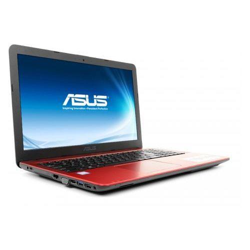 Asus R541UV-DM1226T. Najniższe ceny, najlepsze promocje w sklepach, opinie.