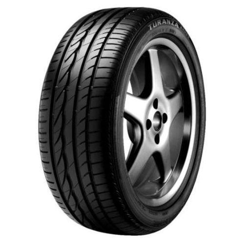 Bridgestone 03678 225/45 R17 91 W (3286340367813)