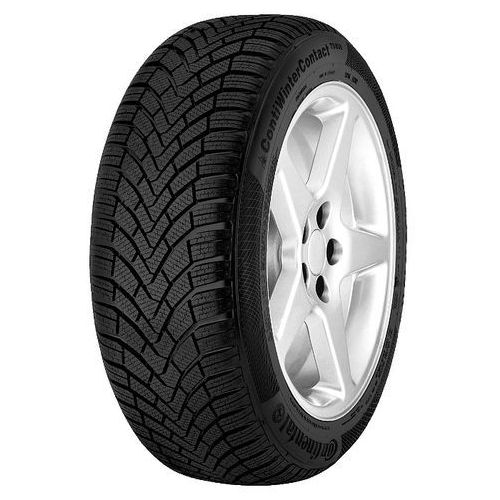 Continental ContiWinterContact TS 850 185/50 R16 81 H