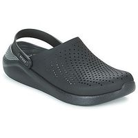 Chodaki Crocs LITERIDE CLOG, kolor czarny