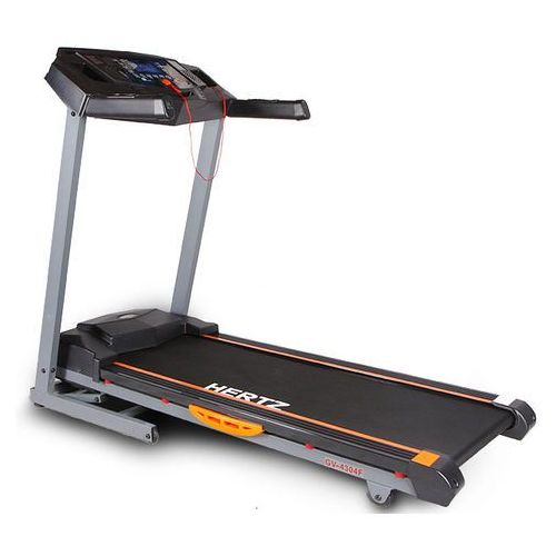 Hertz active marki Hertz fitness