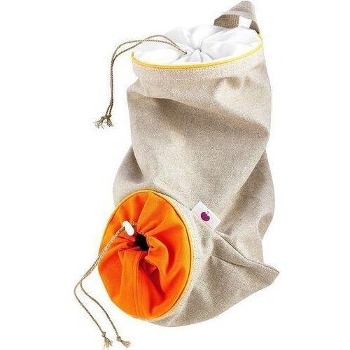 Mastrad - torba do przechowywania ziemniaków (pojemność: 3,5 kg) (3485990933649)