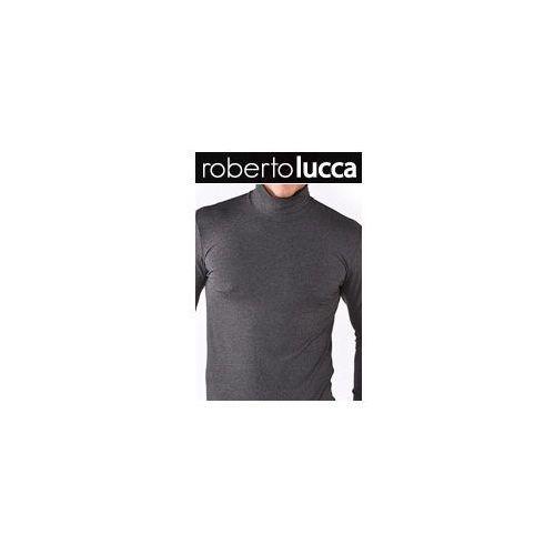Turtleneck slim fit 80249 00334 marki Roberto lucca