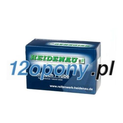 Special tubes ventil 90° ( 2.50 -3 podwójnie oznaczone 210x65 )