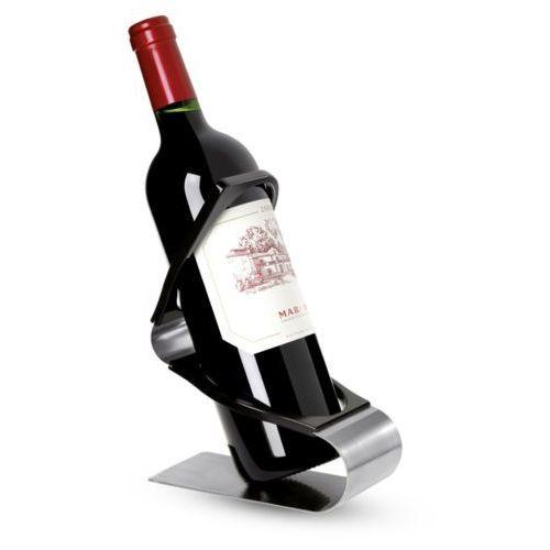 Peugeot - porte-bouteille verseur stojak do wina