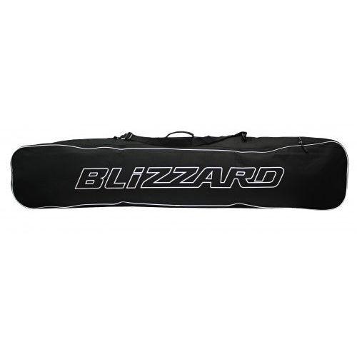 POKROWIEC NA SNOWBOARD Blizzard Snowboard bag, 2010360