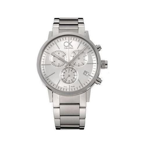 Calvin Klein K7627126 Kup jeszcze taniej, Negocjuj cenę, Zwrot 100 dni! Dostawa gratis.