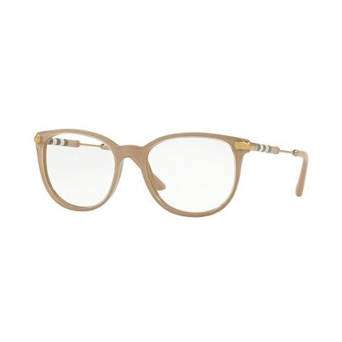 Okulary Korekcyjne Burberry BE2255Q 3656