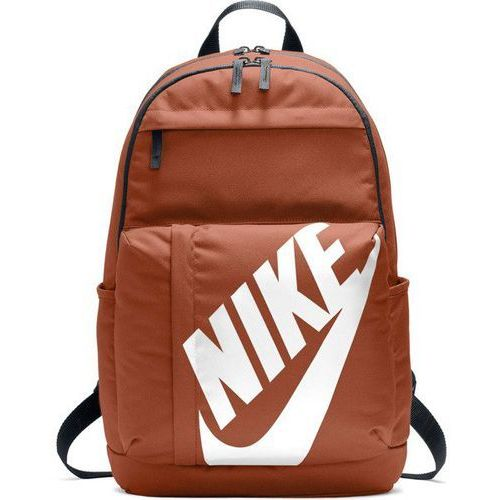 Plecak Nike BA5381-246