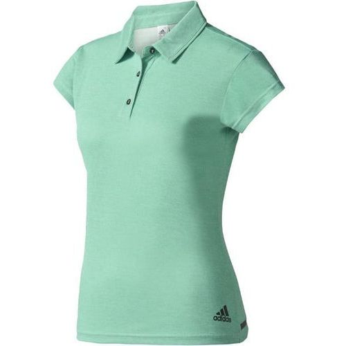 Adidas Koszulka polo uncontrol bj9565