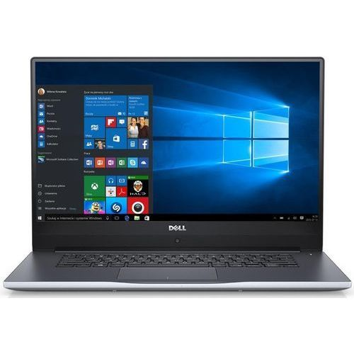 Dell Inspiron  7560-5327