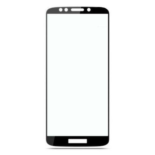 Szkło hartowane WINNER GROUP 3D do Motorola Moto G6 + Zamów z DOSTAWĄ JUTRO! (8591194085994)