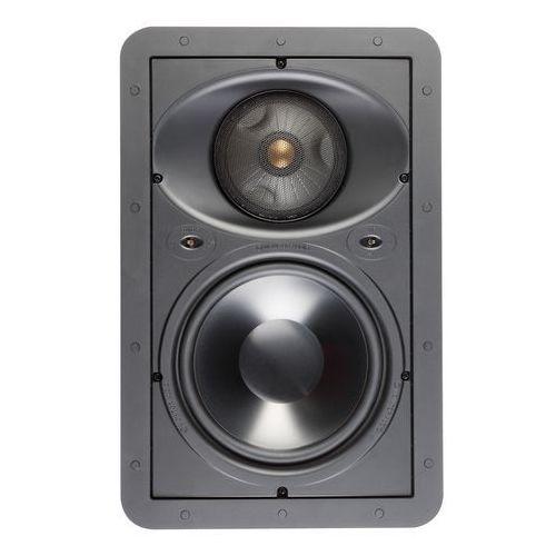 Monitor audio w280-idc + gratis + gw ∞