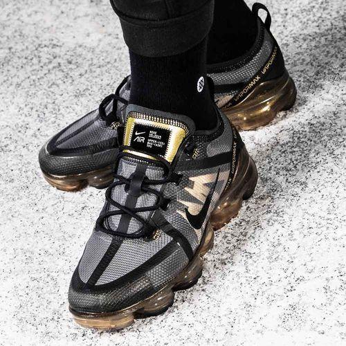 0d7db9a09b835 Buty męskie Producent: Nike, Ceny: 679-3000 zł, ceny, opinie, sklepy ...