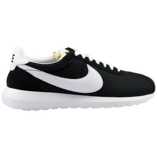 Nike Buty męskie  roshe ld-1000 (802022-001)