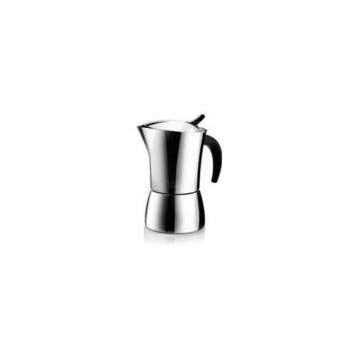 kawiarka monte carlo, 2 filiżanki marki Tescoma