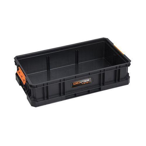 Dexter pro Skrzynka narzędziowa box (5901238250623)