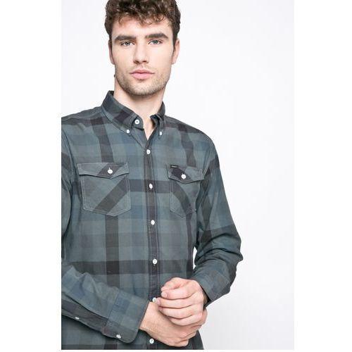 Pepe jeans - koszula boyle ii