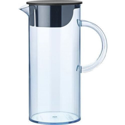Dzbanek na wodę 1,5 litra (1310) marki Stelton