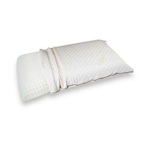 Memory Moore - poduszka z certyfikatem medycznym 9 cm (8592200141352)
