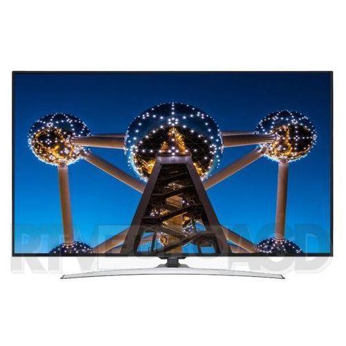 TV LED Hitachi 49HL15W69