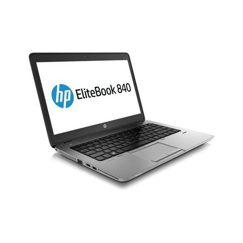 HP EliteBook  H5G20ET