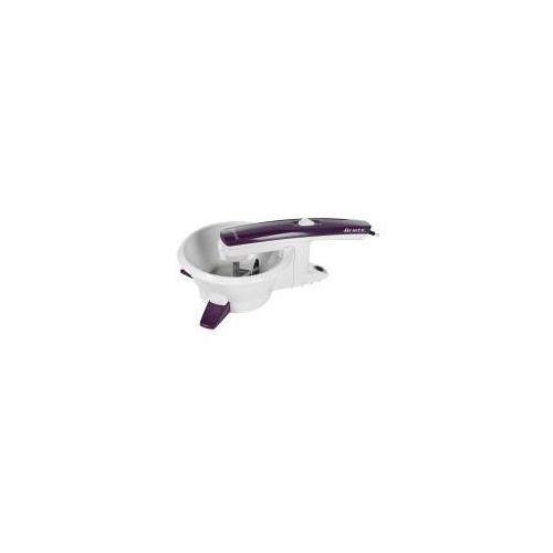 Ariete 261 (fioletowy) - produkt w magazynie - szybka wysyłka! (0000001122069)