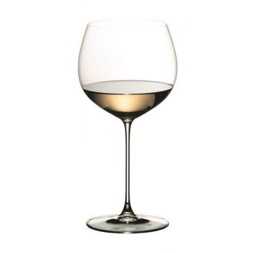 Riedel Veritas Kieliszki do Oaked Chardonnay 620ml 2 szt.
