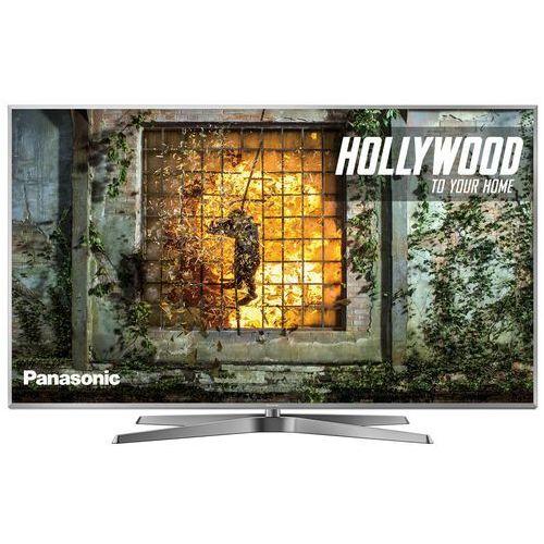 TV LED Panasonic TX-75GX942