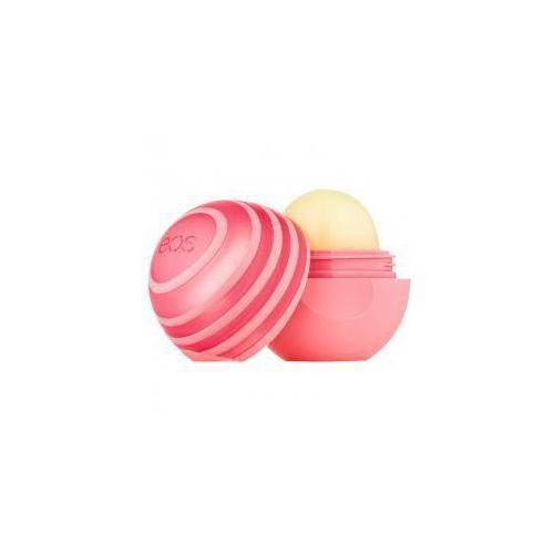 Eos , balsam do ust z połyskiem, fresh grapefruit, 7g