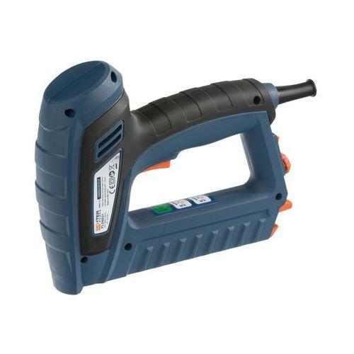Zszywacz ręczny ELEKTRYCZNY TYP 140 8-16 mm C 11408040 DEXTER (3276005192928)