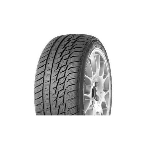 Matador MP 92 Sibir Snow 225/45 R17 91 H