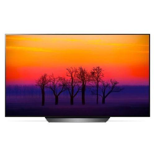 TV LED LG OLED65B8